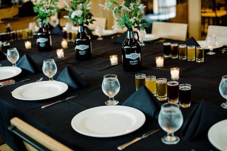 Banquet_Beer_Tasters01.jpeg