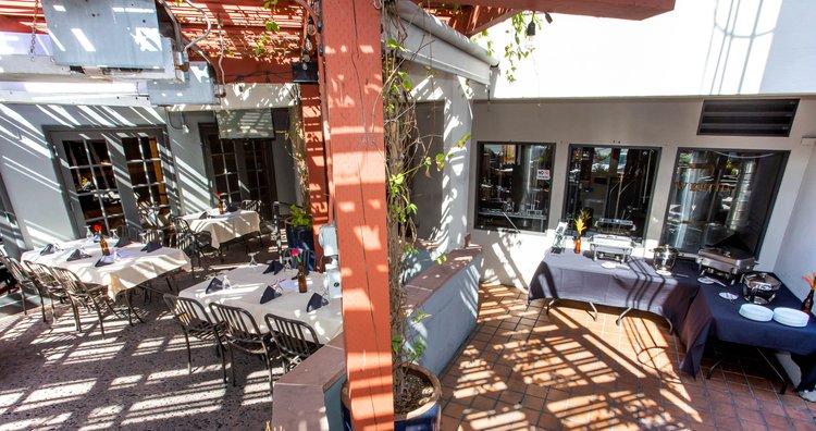 Beer Garden Panoramic.jpg