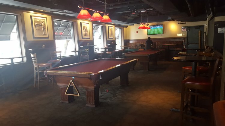 Brewers Lounge.jpg