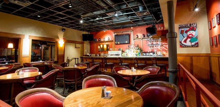 Brewer's Lounge - Rock Bottom Westminster.jpg