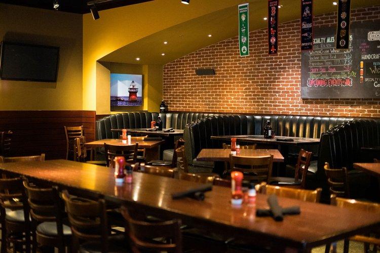Celtics Bar Cove_ (002).jpg