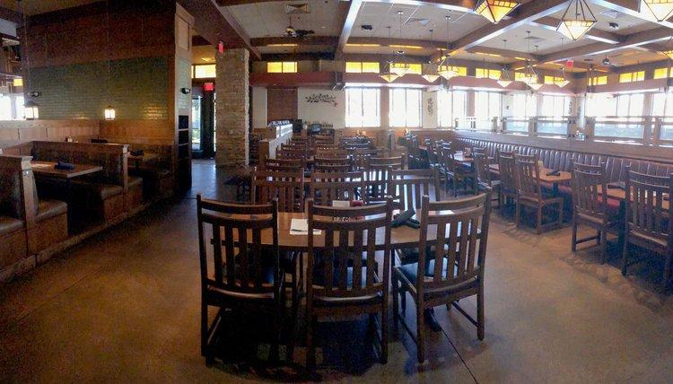 Dining Room #3.jpg