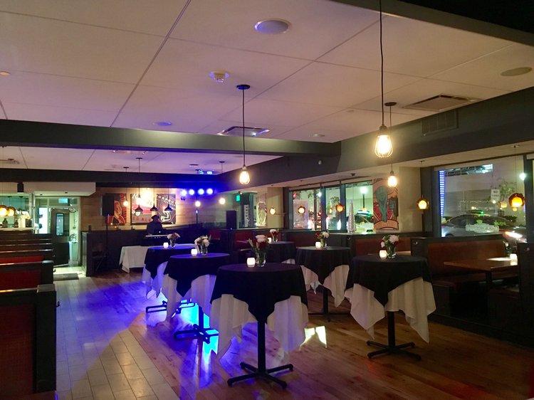 Dining Room Cocktail Set Up #2 (002).JPG