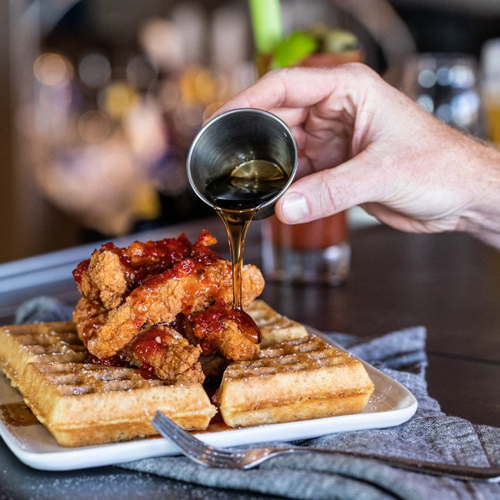 FB_Brunch_Chicken_Waffles_72DPI.jpg
