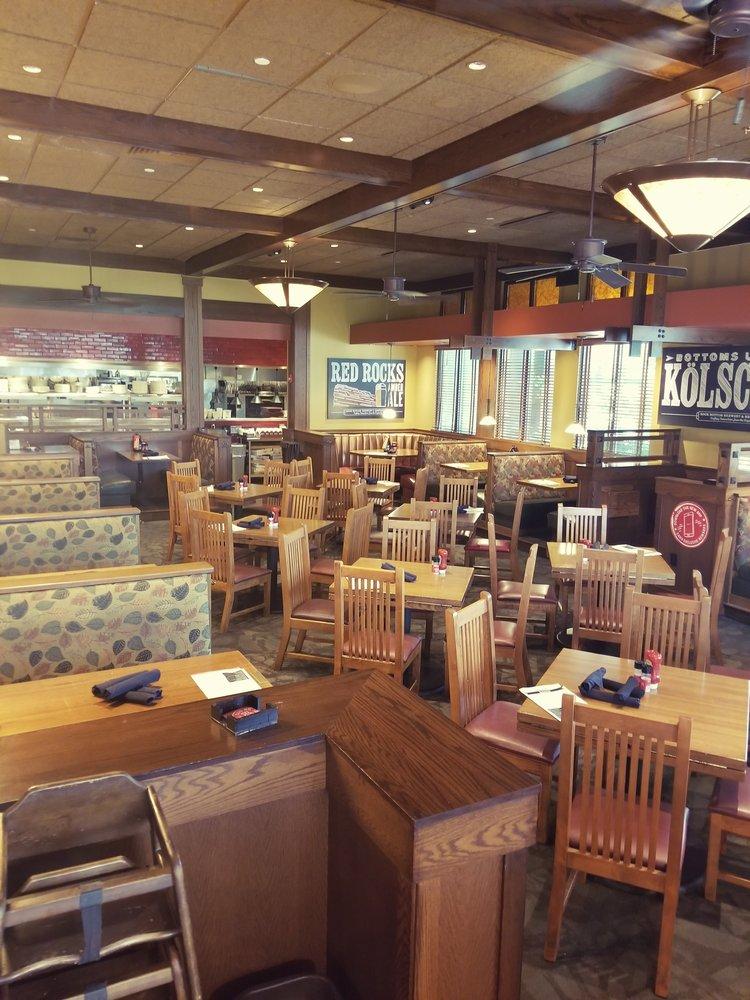 Large Dining Room Back.jpg
