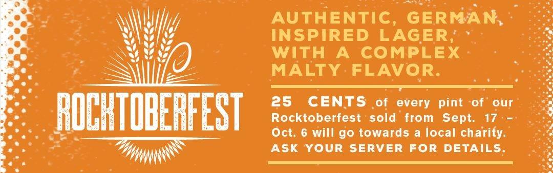 Rocktoberfest_Header1.JPG