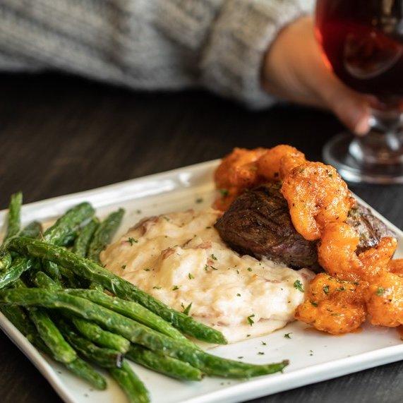 steakandshrimp.jpg
